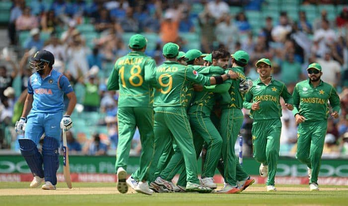 Pakistan vs Afghanistan, Pakistan vs Afghanistan Match 1 World Cup Warm-up, Pakistan vs Afghanistan Live Streaming Online, Watch PAK vs AFG 1st World Cup Warm-up Live Match, Paksitan vs Afghanistan live score, Pakistan vs Afghanistan live cricket updates, Pakistan vs Afghanistan live TV Broadcast, Pakistan vs Afghanistan Squads, cricket news