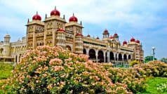 What to Explore on a Heritage Trail in Mysuru