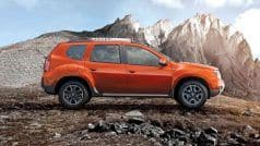 Renault India offering monsoon car camp services to customers!