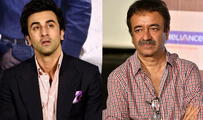 Sanju Controversy: Rajkumar Hirani Makes 5 Shocking Statements on The Reality of Ranbir Kapoor's Film