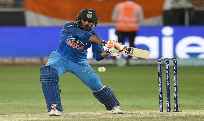 Ravindra Jadeja, ICC Cricket World Cup 2019, ICC World Cup 2019, India vs New Zealand, Virat Kohli, Cricket News, World Cup Warm-up Match, IND vs NZ Warm-up, Jadeja vs New Zealand