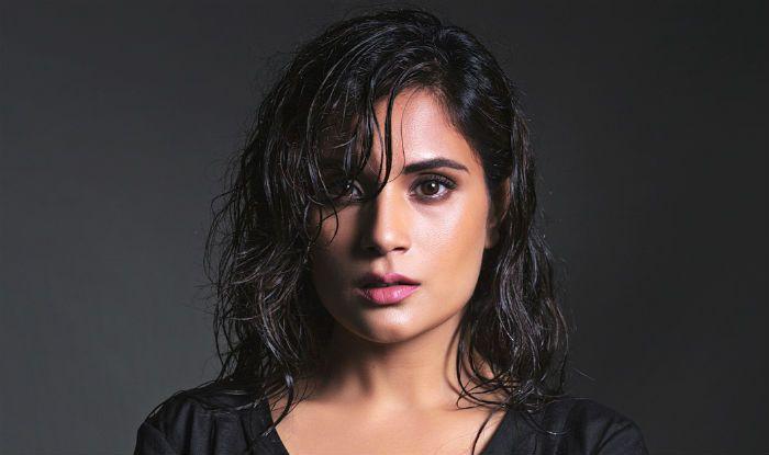 Shabana Azmi And Smita Patil's Characters Are Richa Chadha's Inspiration For Love Sonia
