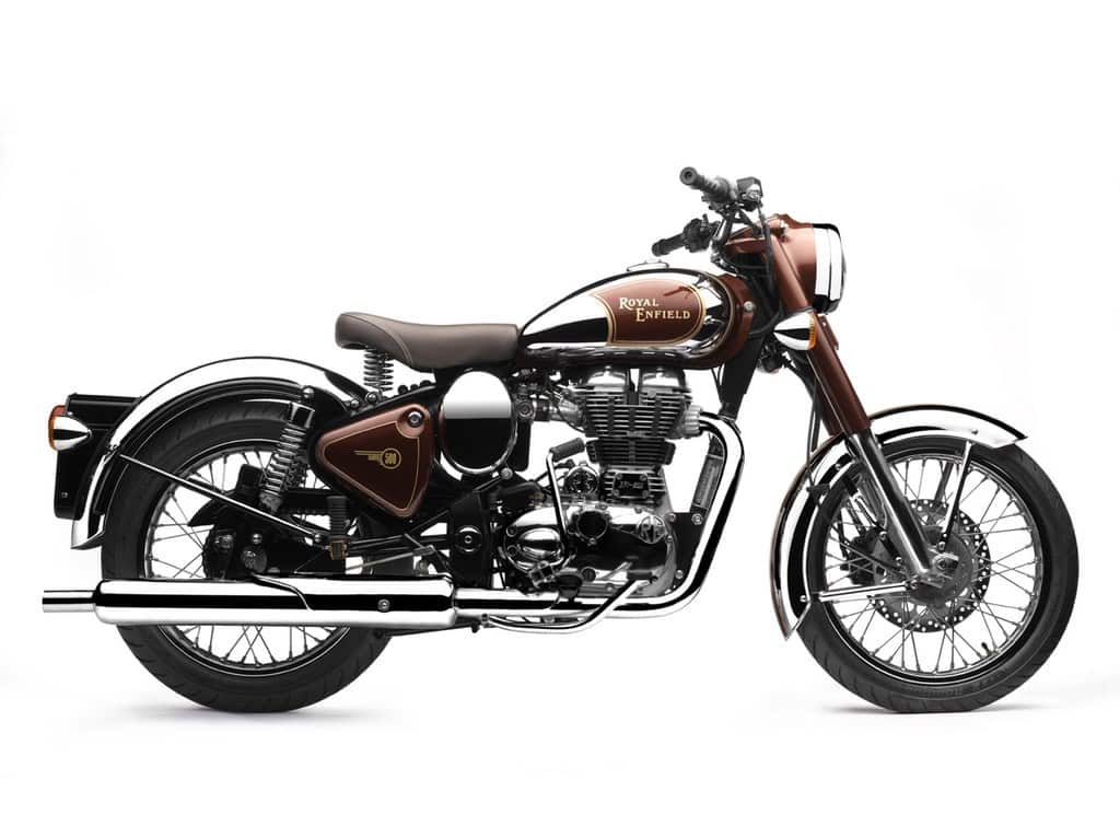 Gst Effect On Bikes Royal Enfield Classic 350 Bullet 350 Thunderbird 350 India Price Slashed India Com