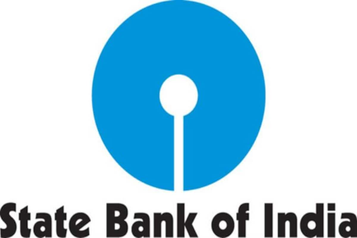 SBI Customers Can Open Zero Balance Savings Account Without Providing KYC  Documents | All You Need to Know | India.com