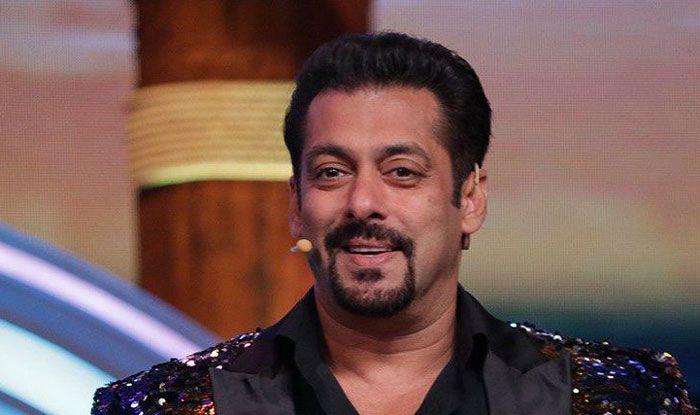 Salman Khan Says Not Contesting Lok Sabha Elections 2019, Puts Rumours to Rest