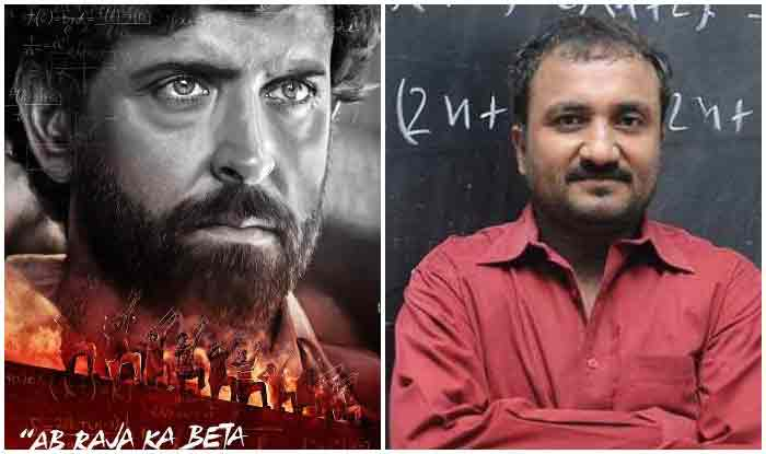 Hrithik Roshan's Super 30 Lands in Another Controversy, IIT Students File Fresh Suit to Stall Release