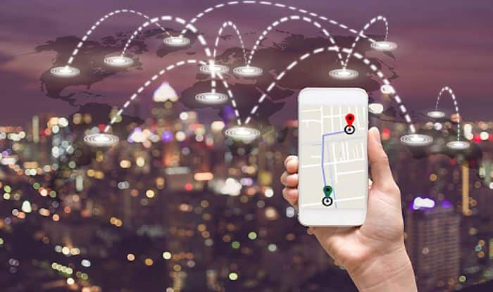 World Tourism Day: 5 Travel Apps To Help You Nail Your Next