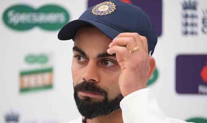 India vs Australia 2018: Don't Let Virat Kohli Bully You, Ricky Ponting Advices Mitchell Starc and Co.Ahead of 1st Test