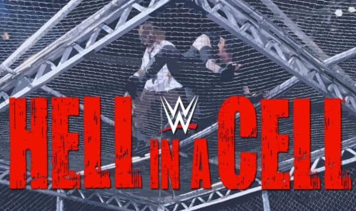 WWE hell in a cell-picture credits-twitter