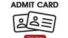 UP TET Admit Card 2018 Released on Official Website upbasiceduboard.gov.in, Check Now