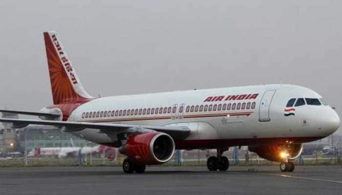 With US Missile Shields in Air India One, Indian PMs And Presidents to be Invincible in Air