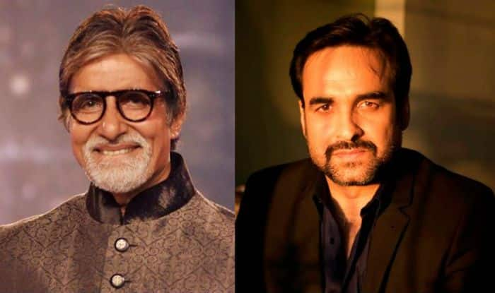 Teacher's Day: 5 Bollywood Actors Who Would be Great Teachers