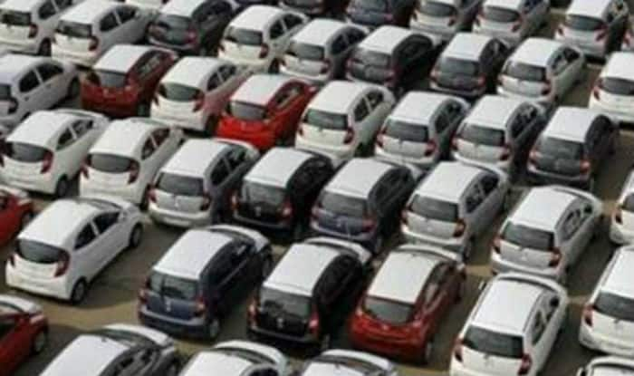 Auto Industry Bets Big on Scrappage Policy to Arrest Falling Sales