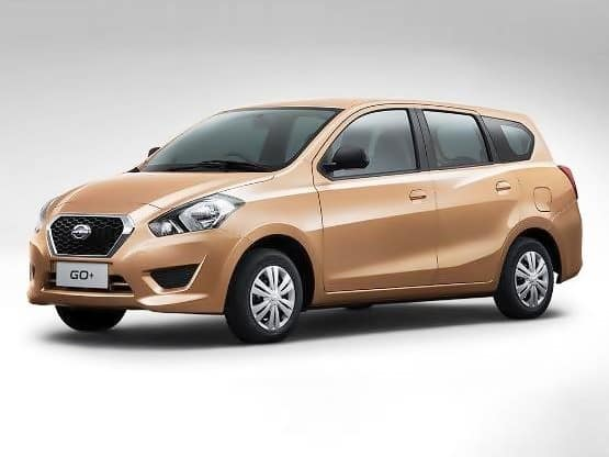 Datsun Go Compact Wagon Get Detailed Features Specifications And