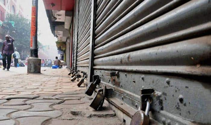 Bharat Bandh Tomorrow: Schools to Remain Closed in Bengaluru, Odisha; Transport Services Likely to be Hit