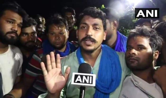 Bhim Army Chief Released From Jail, Says Government Was Scared SC Would Pull Them up