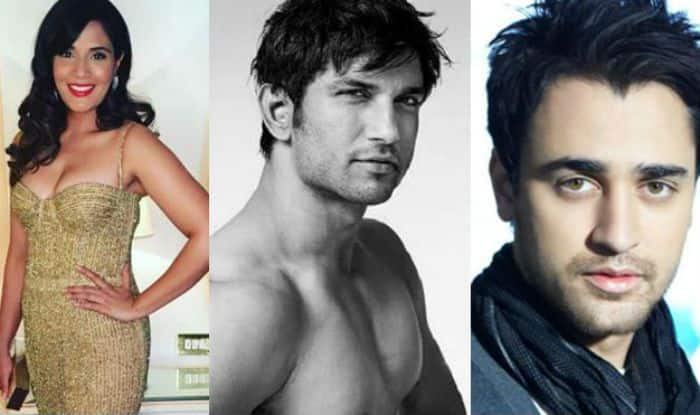 Sushant Singh Rajput, Ali Fazal, Richa Chadha And Other Young Bollywood Actors Are Taking on Direction Next Year