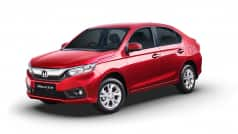 Honda Amaze 2018: Price in India, Launch Date, Images, Specs, Features, Interior – 7 Things to Know