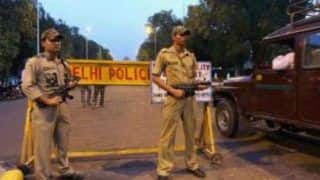 Delhi Police Recruitment 2019: November 13 Last Date to Apply For Head Constable, Register on delhipolice.nic.in