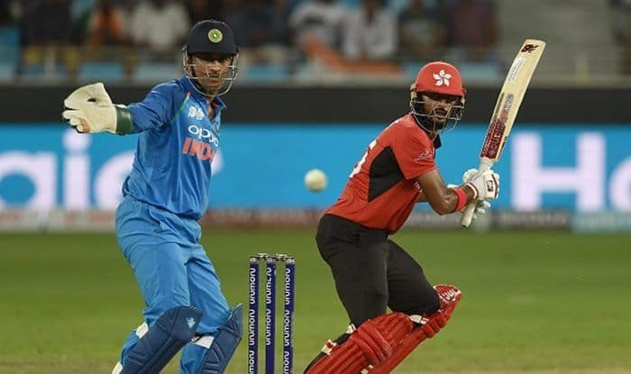 Six Indians, Including Rohit Sharma, Ravindra Jadeja Find Place in Harsha Bhogle's Asia Cup 2018 XI, MS Dhoni Misses Out