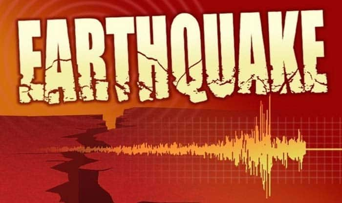Tsunami Warning Issued After Earthquake of Magnitude 6.5 Hits Northwestern Japan