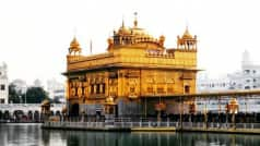 Where to Pray, Stay, Shop And Eat in Amritsar