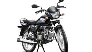 Hero MotoCorp seizes over 800 fake parts under its raid in Gujarat; FIR lodged against five dealers