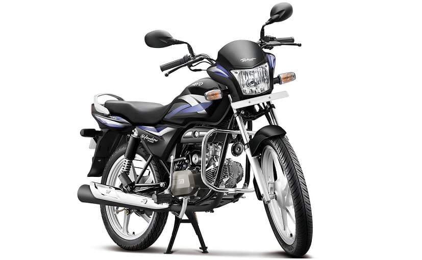 Hero MotoCorp seizes over 800 fake parts under its raid in