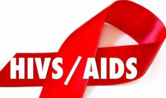 HIV/AIDS Act Implemented; Rights of Affected People to be Taken Care of
