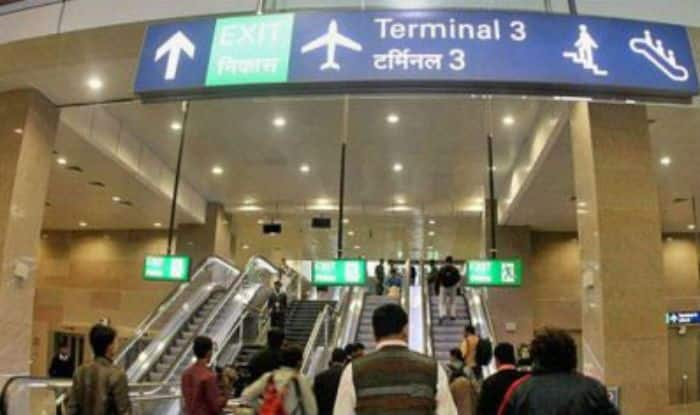 New Delhi: Indira Gandhi International Airport Emerges as Most Punctual Among Top 20 in World, Says Report