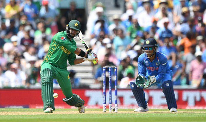 Asia Cup 2018, India vs Pakistan, 5th ODI at Dubai: India Eye Revenge Against Pakistan in High-Octane Encounter