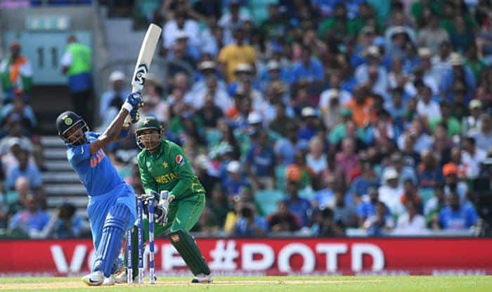 Asia Cup 2018 5th ODI India vs Pakistan at Dubai Live Streaming: When And Where to Watch on TV And Online/Timings in IST
