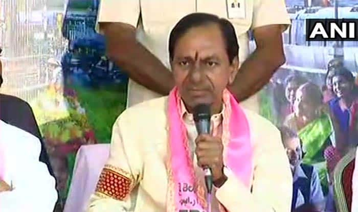 RTC Workers Who Fail to Join Duty by Nov 5 Will Not be Taken Back: Telangana CMO