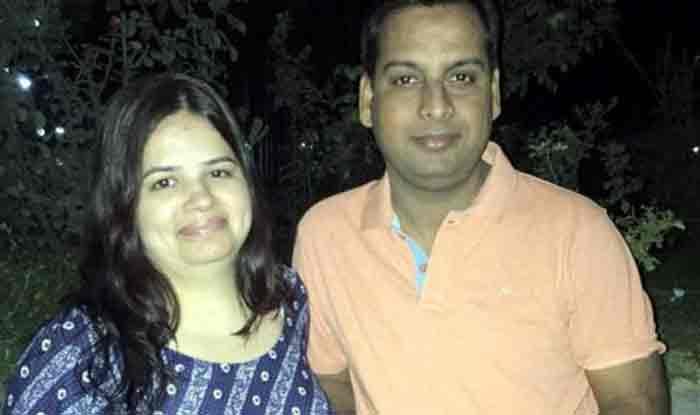 Apple Executive Killing: Allahabad HC Grants Bail to Constable Sandeep Kumar