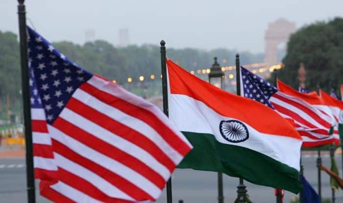 US: No Pressure on India to Buy F-16 Fighter Jets, Defence Ties Between Two Countries Expanding