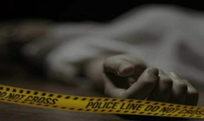Tripura: 36-year-old Man Lynched on Suspicion of Cattle Theft