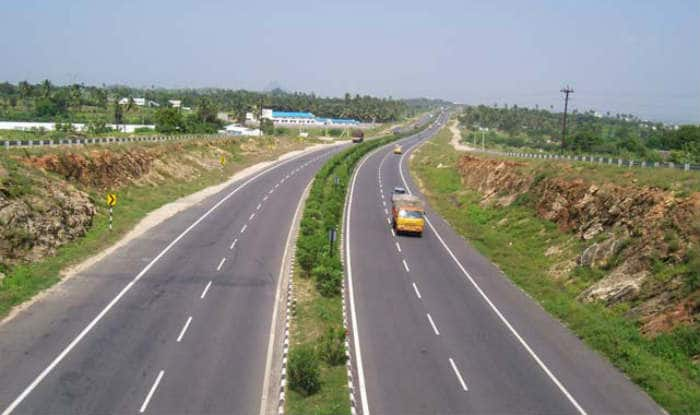 Delhi-Mumbai Expressway to be Extended Till Ring Road; Manesar to Become Closer to East And South Delhi