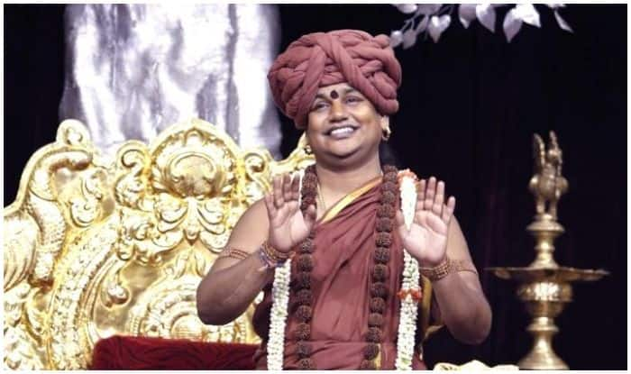 Kailaasa: Fugitive Godman Nithyananda Establishes Own 'Nation' Near Ecuador
