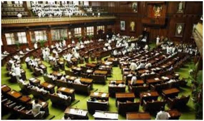 Karnataka Assembly Session to Begin From Today, State Imposes Restriction on Media Coverage