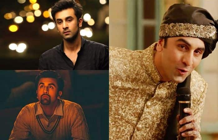 Happy Birthday Ranbir Kapoor: 7 Best Dialogues of The Actor That You Will Love to Repeat
