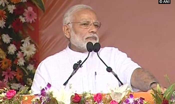PM Narendra Modi to Visit Gujarat Today, Inaugurate Mahatma Gandhi Museum in Rajkot