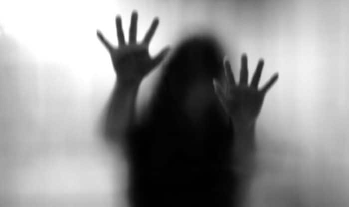 Delhi: Youths Kidnap 21-year-old on Pretext of Party, Gangrape Her at Empty Apartment in New Ashok Nagar