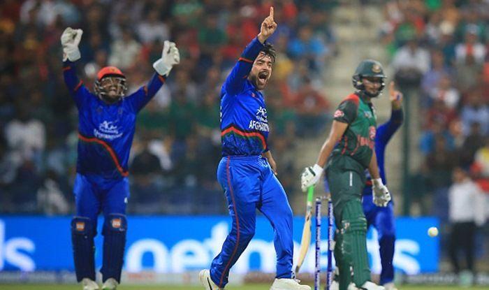 rashid-khan-bangladesh-
