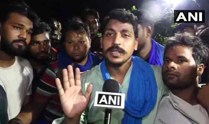 Bulandshahr Violence: PM Narendra ModiCan't Understand Pain of Losing Children as he Doesn't Have Them, SaysBhim Army Chief Chandrashekhar Azad