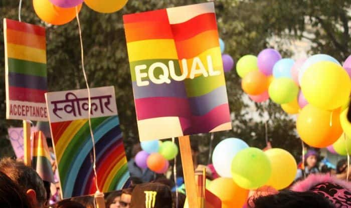 Section 377: Homosexuality 'Unnatural', we do Not Support Same-Sex Marriage, Says RSS