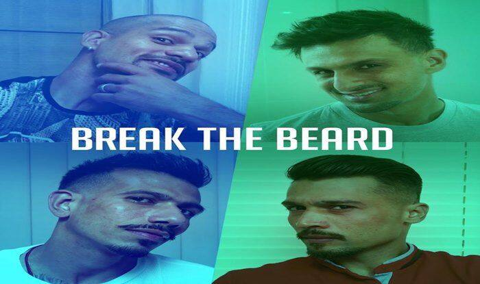 Asia Cup 2018: Virender Sehwag Trolls Pakistan Cricketers Shoaib Malik And Mohammad Amir Over 'Break The Beard' Trend