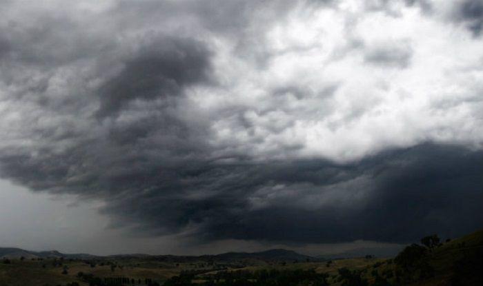 Thunderstorm Leaves 64 Dead in Rajasthan, Madhya Pradesh And Gujarat