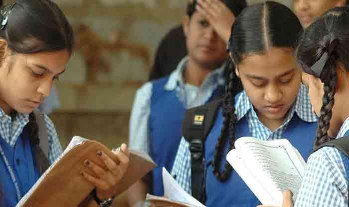 Tamil Nadu HSC, SSLC Exam 2020