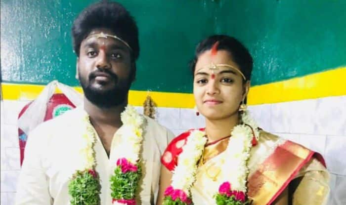 Telangana: Another Newly-married Couple Attacked in Hyderabad; Both Grievously Injured by Girl's Father