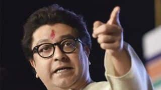 'Hindi is Not Our Mother Tongue, Don't Incite us', MNS Joins Protest Over Draft Education Plan